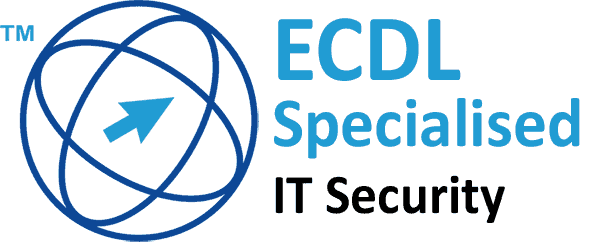 Corso .IT Security - ECDL Specialized